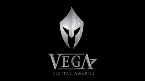 MONOCHROME Wins 2016 VEGA Digital Awards