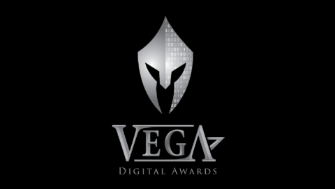 MONOCHROME Wins 2016 VEGA Digital Awards