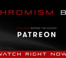 MONOCHROME: THE CHROMISM is now live on Amazon, DVD, and Patreon!